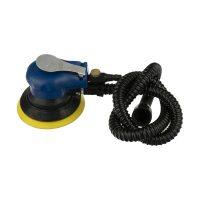 خرید                     دستگاه سنباده زن بادی ان ای سی مدل Mr24