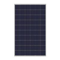 خرید                     پنل خورشیدی مدل ASP-18-M ظرفیت 75 وات