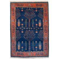 خرید                     فرش دستباف سه متری سی پرشیا کد 171420