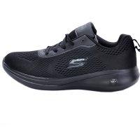 خرید                     کفش پیاده روی اسکچرز  مدل GORUN