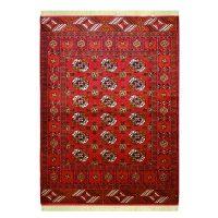 خرید                     فرش دستباف دو متری کد 7011