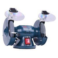خرید                     دستگاه سنباده زن رونیکس مدل 3501