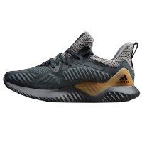 خرید                     کفش پیاده روی زنانه آدیداس مدل Alphabounce کد 933181