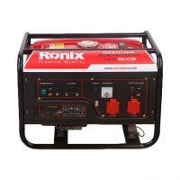 خرید                     موتور برق رونیکس مدل 4728