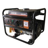 خرید                     موتور برق ایمر مدل LT 1200 B