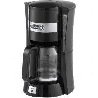 خرید                     قهوه ساز دلونگی مدل ICM 15211