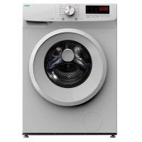 خرید                      ماشین لباسشویی کروپ مدل WFT-26130 ظرفیت 6 کیلوگرم