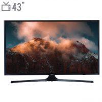 خرید                     تلویزیون ال ای دی سامسونگ مدل 43N5980 سایز 43 اینچ