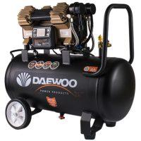 خرید                     کمپرسور هوا دوو مدل DACC40D-OF