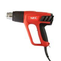 خرید                     سشوار صنعتی ان ای سی مدل NEC 4110