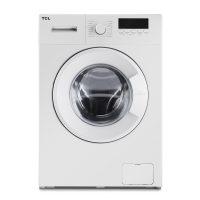 خرید                     ماشین لباسشویی تی سی ال مدل TWE-600 ظرفیت 6 کیلوگرم