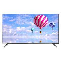 خرید                     تلویزیون ال ای دی دوو مدل  32H1800 اینچ