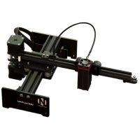 خرید                     دستگاه لیزر حکاکی نگارک مدل Master2