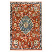 خرید                     فرش دستباف شش متری سی پرشیا کد 171379