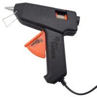 خرید                     دستگاه چسب حرارتی سامکو مدل YPUM-60