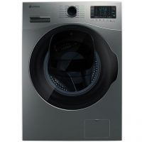 خرید                     ماشین لباسشویی Wash in Wash اسنوا مدل SWM-842S ظرفیت 8 کیلوگرم