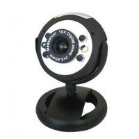 خرید                     وب کم مدل Signal PC Camera