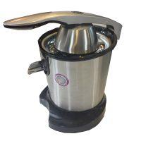 خرید                     آب مرکبات گیر مایر مدل MR-4040