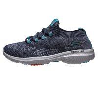 خرید                     کفش پیاده روی زنانه اسکچرز مدل GOWALK