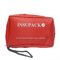 خرید                      کیف خنک نگهدارنده انسولین مدل Insupack