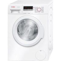 خرید                     ماشین لباسشویی بوش مدل WAK20200IR ظرفیت 7 کیلوگرم