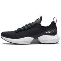 خرید                      کفش مخصوص پیاده روی مردانه ریباک مدل FW0569