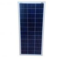 خرید                     پنل خورشیدی مدل RT100P ظرفیت 100 وات
