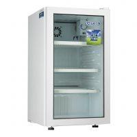 خرید                     یخچال ایستکول مدل TM-9580