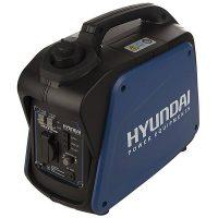خرید                     موتور برق هیوندای مدل HG1210-IG کد H1210
