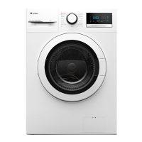 خرید                     ماشین لباسشویی اسنوا مدل SWD-790 ظرفیت 7 کیلوگرم
