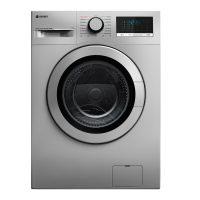 خرید                     ماشین لباسشویی اسنوا مدل SWM-72304 ظرفیت 7 کیلوگرم
