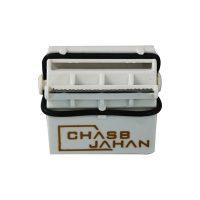 خرید                     دستگاه چسب پهن چسب جهان مدل CH_02