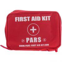 خرید                     کیف کمک های اولیه پارس