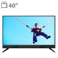 خرید                     تلویزیون ال ای دی فیلیپس مدل 40PFT5583 سایز 40 اینچ