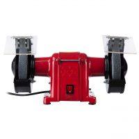 خرید                     سنگ رومیزی محک مدل GD-150H