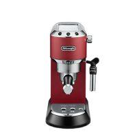 خرید                     قهوه ساز دلونگی مدل EC685