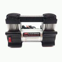خرید                      کمپرسور باد فندکی کویدو   مدل 6236L