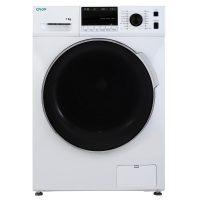 خرید                      ماشین لباسشویی کروپ مدل WFT-27418 ظرفیت 7 کیلوگرم