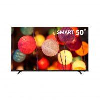 خرید                     تلویزیون ال ای دی دوو مدل DSL-50K5300U سایز 50 اینچ