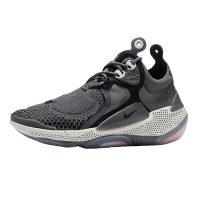خرید                     کفش بسکتبال نایکی مدل Joyride CC3 Setter