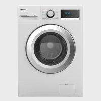 خرید                     ماشین لباسشویی اسنوا مدل SWD-791 ظرفیت 7 کیلوگرم