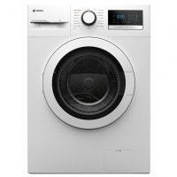 خرید                     ماشین لباسشویی اسنوا مدل SWM-72300 ظرفیت 7 کیلوگرم