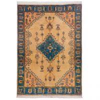 خرید                     فرش دستباف سه متری سی پرشیا کد 171428