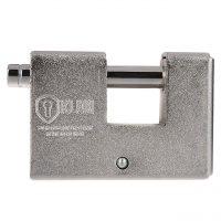 خرید                     قفل کتابی کلون مدل KL-90-P