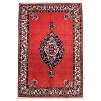 خرید                     فرش دستباف شش متری سی پرشیا کد 174454
