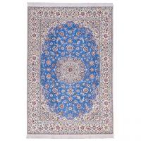 خرید                     فرش دستباف چهار متری سی پرشیا کد 163083