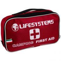 خرید                     کیف کمک های اولیه ماهان