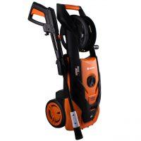 خرید                      کارواش دوو مدل DAX130-1800