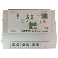 خرید                     شارژ کنترلر خورشیدی 10 آمپر ئی پی سولار مدل Tracer-1210RN