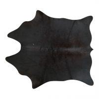 خرید                     فرش پوست کمالی مدل AA-0629